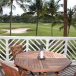 Fairway Villas J-22, Waikoloa