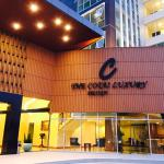 The Cotai Luxury Design Hotel,  Bang Bo
