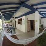 Jemas Guesthouse, Black Rock