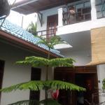 Panorama Guesthouse, Mirissa