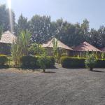 Hotel Pictures: Parrot Hotel, Debre Zeyit