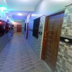 Nightshade Inn Residency, Ooty