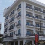 Hotel Surabhi International,  Varanasi