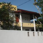 Lalith Villa 101, Hikkaduwa