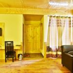 Whistling Pine Resorts & Spa,  Jagatsukh