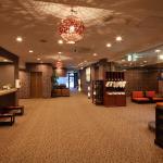 Green Hotel Yes Ohmi-hachiman,  Omihachiman