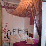 Villa Verde Rooms, Premantura