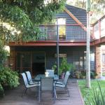 Hotellbilder: Jetz Bungalow, Berrara