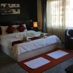 Succo Gene Hotel,  Phnom Penh