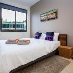 Dasiri Unixx Downtown Condo 8, Pattaya South