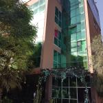 Hotel Pictures: Nigatu Hotel, Gonder