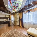 Adoratskogo Apartment,  Kazan
