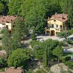 Poggio d'Oro,  San Donato in Poggio