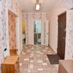 Hotel Pictures: Apartment on Moscovscaya 265 A, Kleyniki