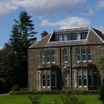 Bankhead House B&B,  Leven-Fife