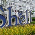 Emarthan at Shell Residences, Manila