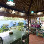 Villa Nusa, Nusa Dua