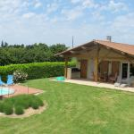 Hotel Pictures: Maison De Vacances - Sadillac, Sadillac