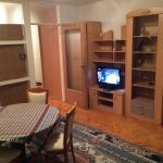 Hotellikuvia: Faris Apartment, Vogošća