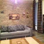 Best apartment in St. Yekaterininskaya 25,  Odessa