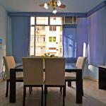 LineBooking Bispo 401 Apartments,  Rio de Janeiro