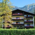 ホテル写真: Apartments Pock, Presseggersee