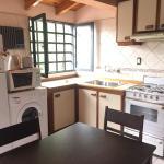 Fotos del hotel: Apartamento Estacion Benegas, Godoy Cruz