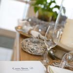 ホテル写真: Hotel Restaurant Carpe Diem, Ouffet