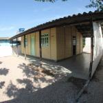Hotel Pictures: Casa Amarela 1439, Itapema
