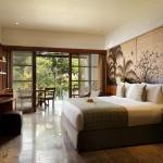 Alaya Resort Jembawan, Ubud