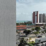 Apartamento no Meireles, Fortaleza