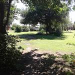 Hotellikuvia: El Cimarron Casa de Campo, La Granja