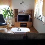 Hotel Pictures: Ferienwohnung Tissen, Weener