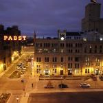 Brewhouse Inn And Suites,  Milwaukee
