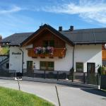 Hotel Pictures: Stuahaus, Fiss