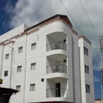 Hotel Macal Plaza, Ríohacha