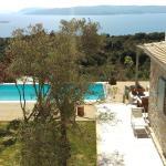 Luxury villa in Kechria, Kechria
