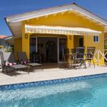 Hotel Pictures: Villa Karawara, Fontein