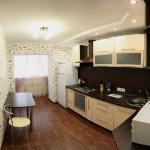 Apartment on Central Avenue 74A,  Nikolayev