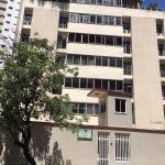 Apartamento Parque do Cóco,  Fortaleza