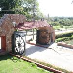Villas Paraiso,  Palenque