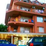 Hotel Pictures: Dream House, Tsarevo