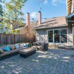 Luxury Spacious Silicon Valley Family Home, Campbell