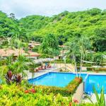 Hotel Pictures: Bahia Pez Vela Resort, Ocotal