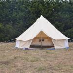 Fotos do Hotel: Blue Range Glamping, Rosebud