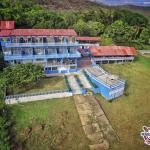 Hotel Pictures: Marineros Club Nautico, Prado