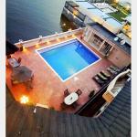 WestFoster Harbour,  Lagos