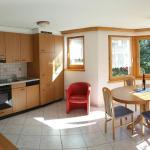 Apartment Antigua (SGF5050).1,  Saas-Grund