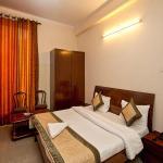 Hotel Top In Town,  Noida