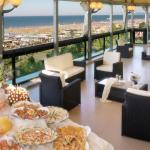 Hotel Merano,  Rimini